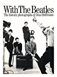 With the Beatles, , 0399410090