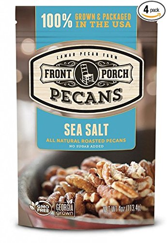 all-natural-roasted-pecans-pack-of-4-sea-salt