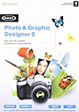 Xtreme Photo & Graphic Designer 5