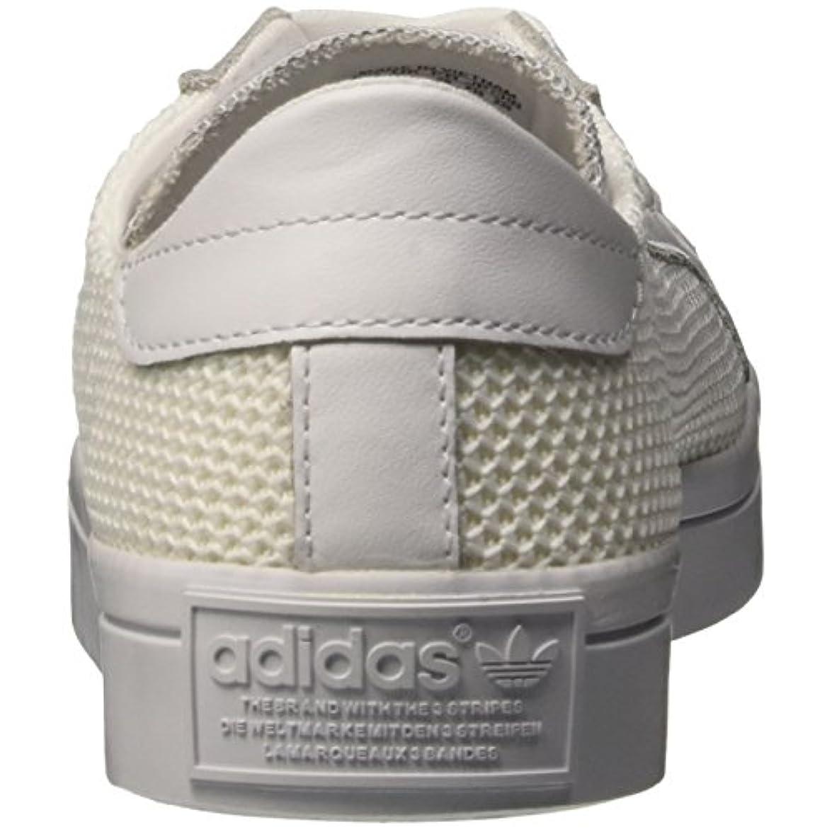 Adidas Courtvantage W Scarpe Da Basket Donna