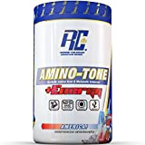 Cheap Ronnie Coleman Signature Series Amino-Tone Plus Energy Powder, America, 30 Count
