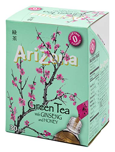 Buy the best green tea to drink