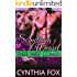 Something Weasel This Way Comes: Mistletoe Hollow Shifters Book 2