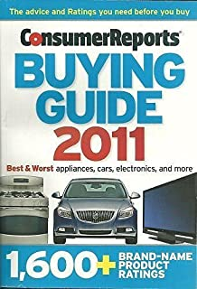 amazon com consumer reports buying guide 2017 the editor s of rh amazon com Consumer Reports Logo Juicers Consumer Reports