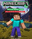 Minecraft Book: Unofficial Beginner's Guide.  Deep into Farming, Survival and Mining (Fun Minecraft Book 2)