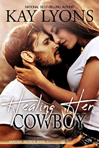 Sometimes tragedy is a second chance in disguise...He was the one. The one she loved but couldn't have without revealing the truth of her past. That's why she left, why she's stayed away, and why she has to return...Paralyzed by a r...