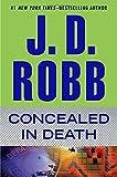 download ebook concealed in death by j. d. robb (2014-02-18) pdf epub