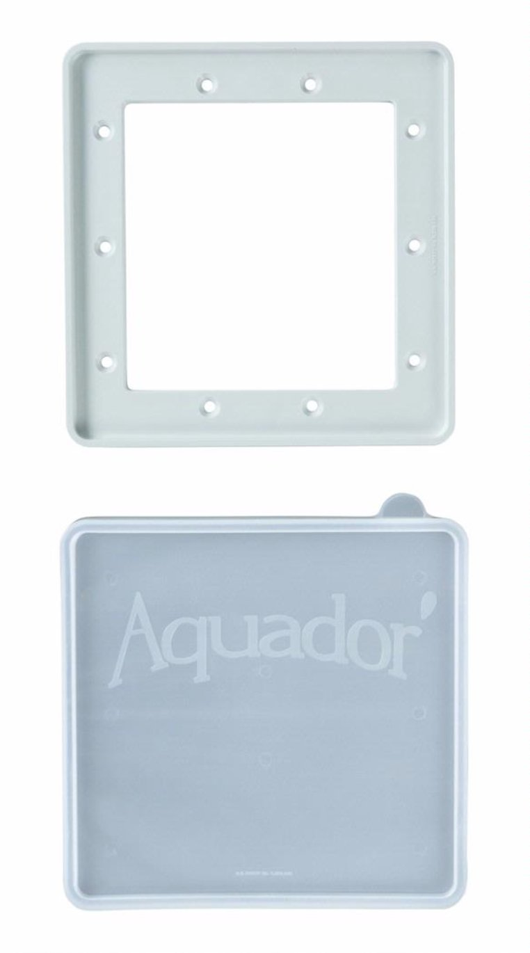 Aquador Standard 1090 (Hayward) by Aquador 1090 Closure System/Kit