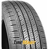 Westlake RP18 All-Season Radial Tire - 185/65R14 86H