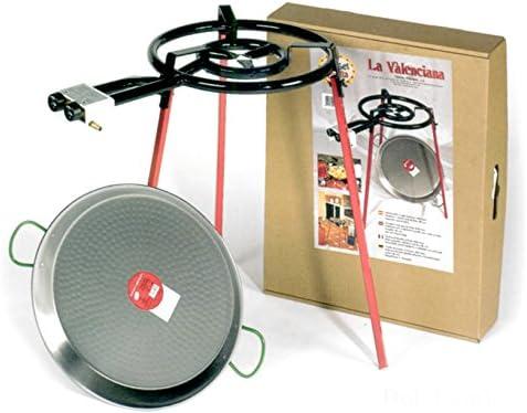 Vaello 748046 - Hornillo Contrepp Conpaell Electrodomésticos para la casa