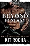 Beyond Ecstasy: Volume 8