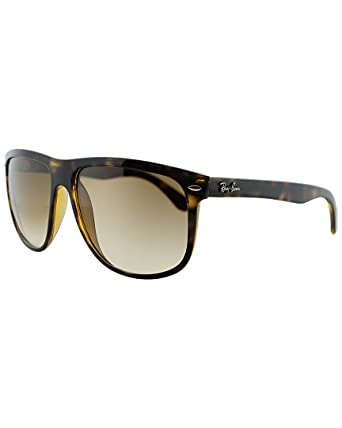 f484d6503e Image Unavailable. Image not available for. Color  Ray-Ban Unisex Rb4147  60Mm ...