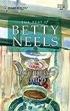 Saturday's Child, Betty Neels, 0373198663