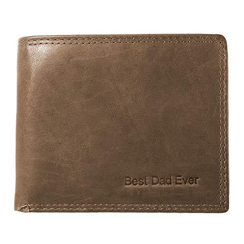 Best Dad Gifts Men S Wallets