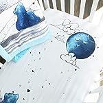 JumpOff-Jo-Crib-Bedding-Set-3-Pieces-Blue-Bear