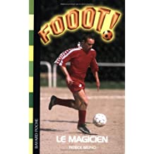 Fooot !, Tome 18 (French Edition)