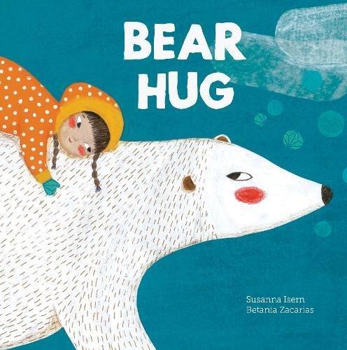 Read Online Bear Hug (Somos8) pdf epub