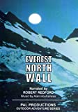 Everest North Wall