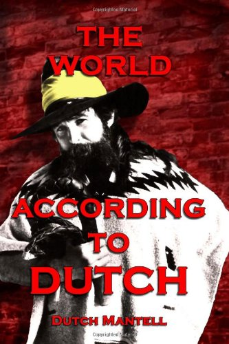 Download The World According To Dutch ebook