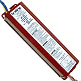 Bodine B100 - Emergency Backup Battery - 90 min. - Operates 17 - 40 W 2 ft. - 4 ft. T8, T10 or T12 or 4-pin long compact lamps - 120/277 Volt