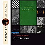 At the Bay | Katherine Mansfield
