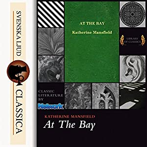 At the Bay Audiobook
