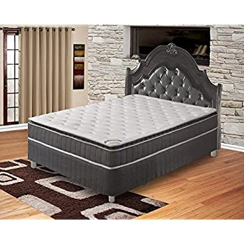 What do multiple reviews say Orthopedic mattresses - an excellent solution to the problem