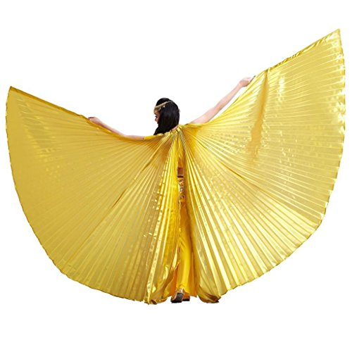 Buy belly dance dress egypt - 7