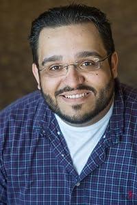 Jeffrey P Garcia