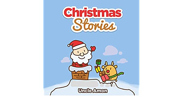 Funny Christmas Stories.Christmas Stories Christmas Bedtime Stories For Kids And