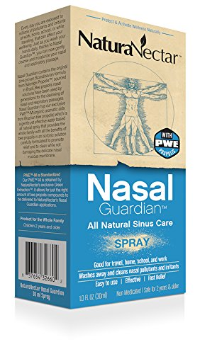 guardian spray - 5