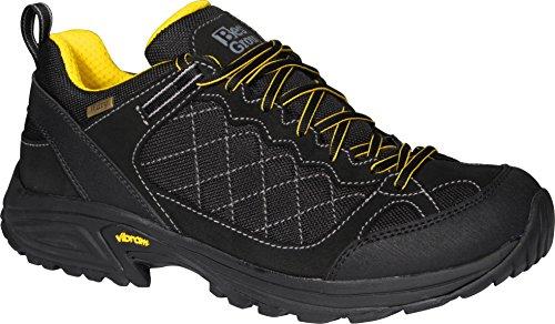 Best Group Breeze Walking Shoes