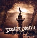 Elite by Deals Death