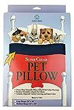 Super Cedar Pet Pillow - Medium 22