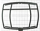 ClearStream 5 VHF Indoor/Outdoor HDTV Antenna - VHF-UHF - 65 mile range - Antennas Direct