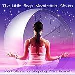 The Little Sleep Meditation | Philip Permutt