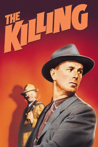 The Killing (York Windsor Collection)