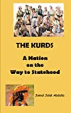 The Kurds, Jamal Jalal Abdulla, 1467879711