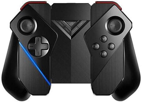 ROG - Mando de Mando para ASUS ROG Gaming Phone II: Amazon.es ...