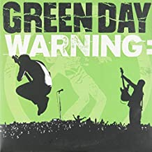 Warning Ep (Color) (Vinyl)