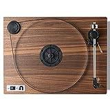 U-Turn Audio - Orbit Special Turntable