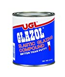 UGL 31512 Glaze Glazing Compound