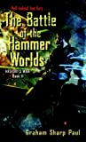 """Helfort's War Book 2 The Battle of the Hammer Worlds"" av Graham Sharp Paul"