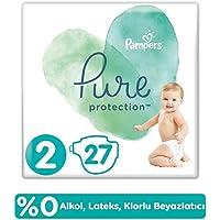 Prima Bebek Bezi Premium Care, 2 Beden, 37 Adet, Mini Ekonomi Paketi
