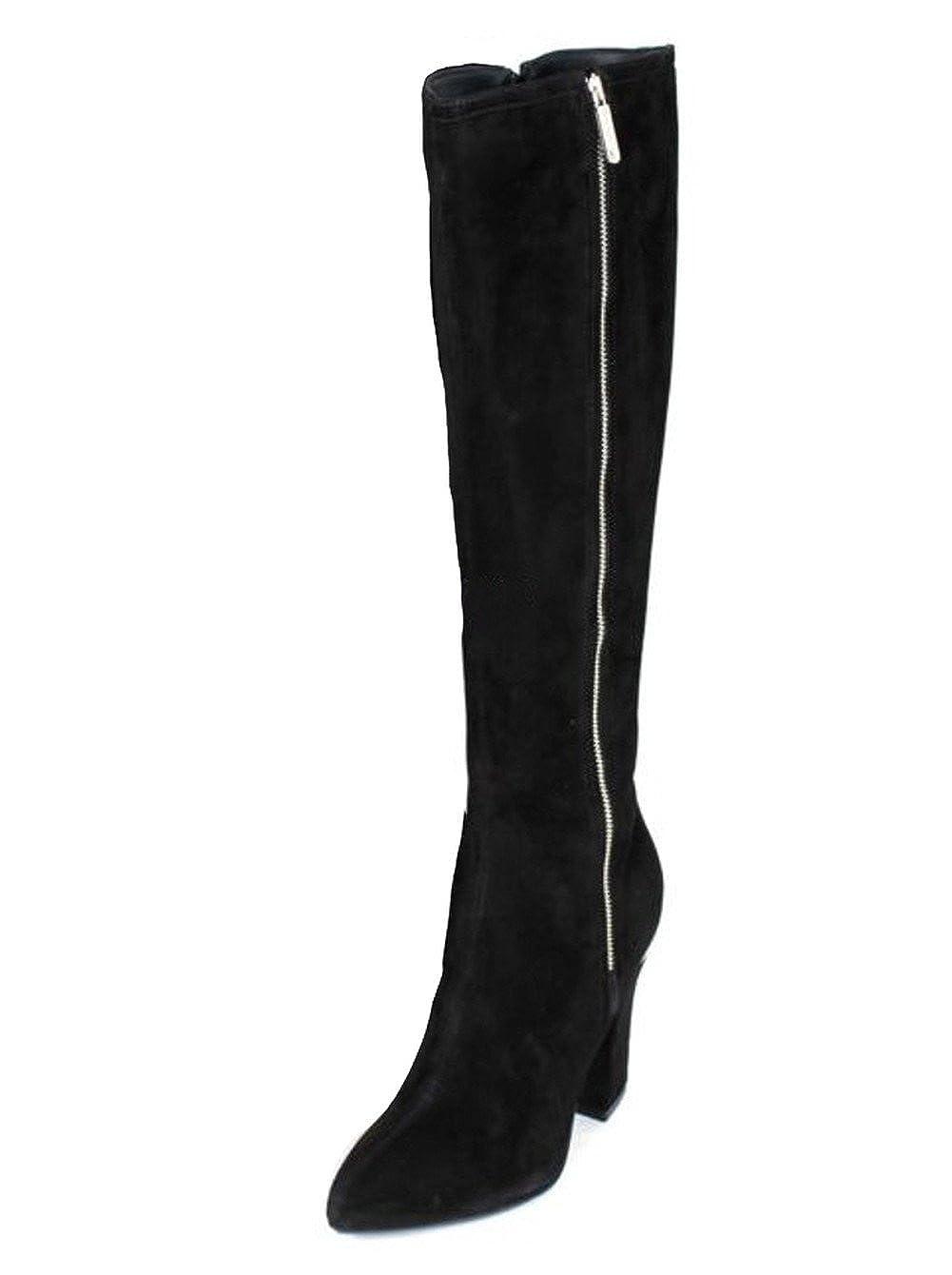 Samsonite Damenschuhe schuhe Stiefel Stiefel 102259 Gr.36