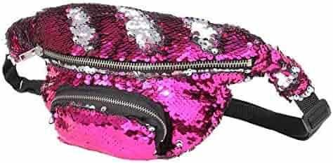 4354e1132a2a Shopping 1 Star & Up - Last 90 days - Waist Packs - Luggage & Travel ...
