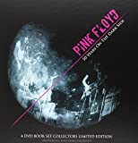img - for Pink Floyd: 50 Years on the Dark Side book / textbook / text book