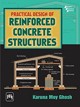 =DOC= Practical Design Of Reinforced Concrete Structures. various Funeral horno Faculty Apply vision Oklahoma