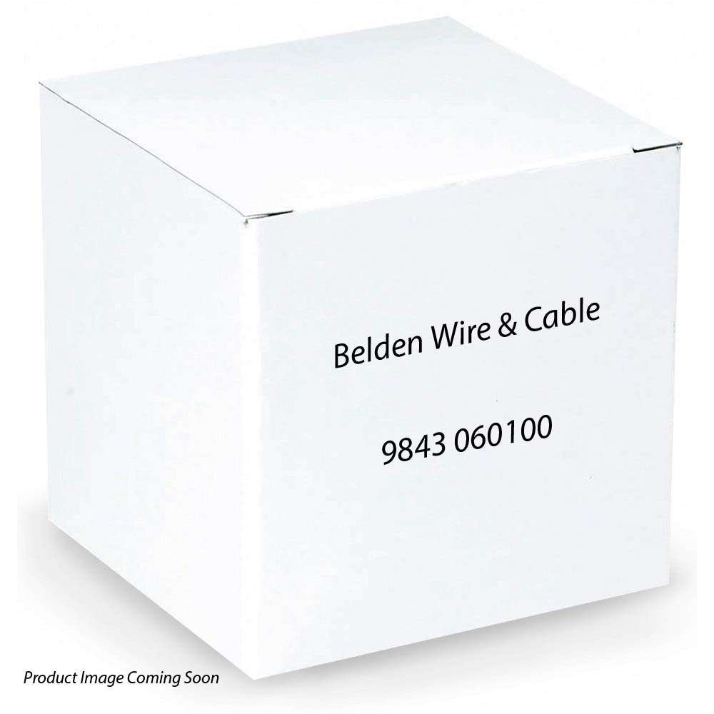 Beautiful Belden Wire Motif - Schematic diagram and wiring - boat ...