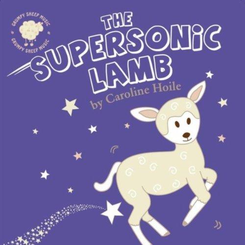 Lamb Short - 7